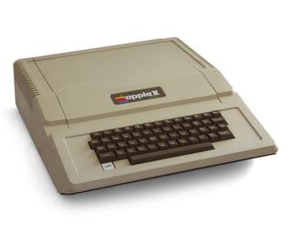 Apple_II_Plus.jpg