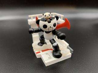 panda-z_203.JPG