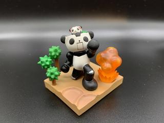 panda-z_401.JPG