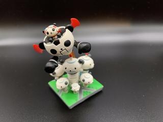 panda-z_403.JPG