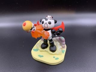 panda-z_503.JPG