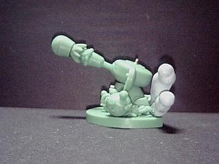 panda-z_capsule05z.jpg