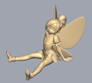 pixie_model1.jpg