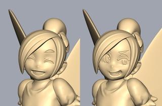 pixie_model2.jpg