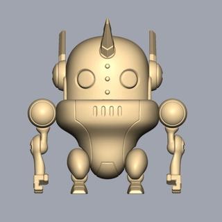 robo_model.jpg