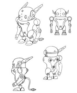 robo_sketch1.jpg