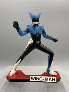 wingman1984_01.jpg
