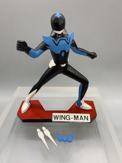 wingman1984_02.jpg