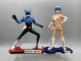 wingman1984_09.jpg