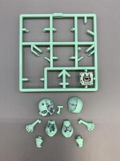 zomp_parts2.JPG