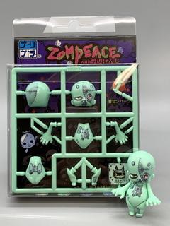 zomp_product.jpg